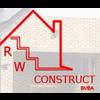 RW CONSTRUCT