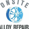 PAINTING ALLOY WHEELS