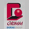 GRIMM AEROSOL TECHNIK GMBH & CO. KG