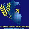 FLEXO EXPORT PERU FOODS