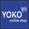YOKO INTERNATIONAL