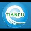 ZHANGJIAKOU  TIANFU CHEMICALS CO.,LTD