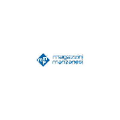 MAGAZZINI MANZANESI