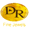 DR FINE JEWELS