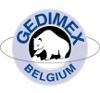GEDIMEX