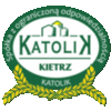 KATOLIK SP. Z O.O.