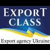 EXPORT CLASS