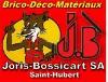 JORIS-BOSSICART