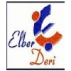 ELBER LEATHER