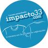 IMPACTO33