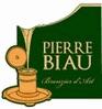 PIERRE BIAU - BRONZIER D'ART