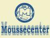 MOUSSECENTER