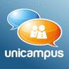 UNICAMPUS - FIESTAS UNIVERSITARIAS