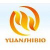 YUAN SHI BIOTECHNOLOGY CO.,LTD
