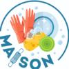 MAISON TRADE LLC
