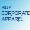 BUY CORPORATE APPAREL