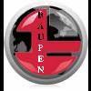 BAUPEN WINDOW AND DOOR SYSTEMS