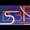 D.S3 SERRAMENTI S.R.L.