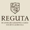 REGUTA DI ANSELMI GIUSEPPE E LUIGI SOC. AGRICOLA S.S.