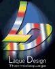 LAQUE DESIGN