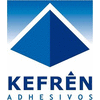 ADHESIVOS KEFREN, S.A.
