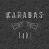 KARABAS KIDS