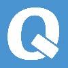 QUICKLINK - DIGITAL BUSINESS CARD 3.0