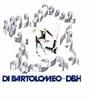 DI BARTOLOMEO DBH