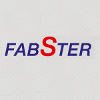 FABSTER AROMATIQUE