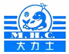 M.H.CHEN'S INDUSTRIAL CO., LTD