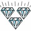 TRI-DIAMOND TRADING