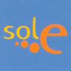 SOL-E