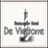 HOTEL DE VIERTORRE