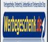 WERBEGESCHENK.DE DIETMAR MÜLLER GMBH & CO. KG