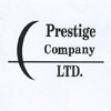 PRESTIGE COMPANY LTD.
