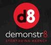 DEMONSTR8