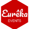 EURÊKA EVENTS