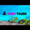 TONY TOURS