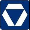 XUZHOU CONSTRUCTION MACHINERY CO.,LTD.