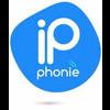 IPPHONIE