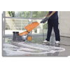 MARBLE FLOOR CLEANING DUBLIN