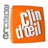 AGENCE CLIN D'OEIL
