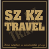 """SEASON TRAVEL KZ"""