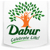 DABUR INDIA LIMITED