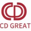 C.D. GREAT FURNITURE CO., LTD.