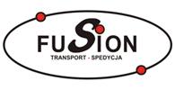 FUSION. TRANSPORT-SPECYCJA. BULCZYNSKA-TOMCZYK LIDIA