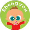 GUANGZHOU SHENGYOU TRADING CO.LTD