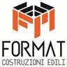 FORMAT SRL