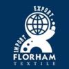 FLORHAM TEXTILE