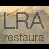 LRA RESTAURA